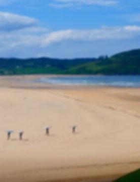 surfing isolated beach.jpg