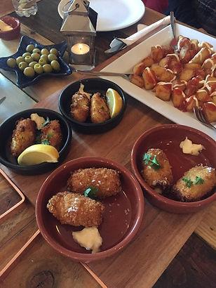 Tapas Restaurant.jpg
