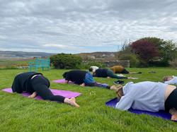 SWELL yoga.jpg