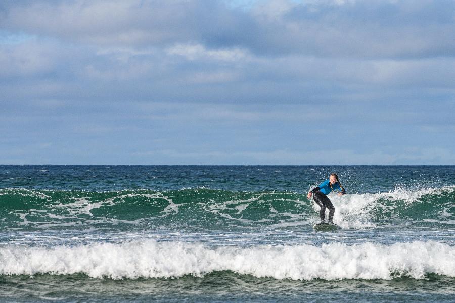 surfing scotland.jpg