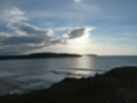 Sunset waves.jpg