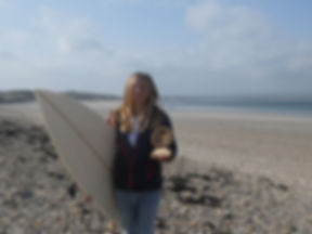 Scottish ladies surf champion.jpg