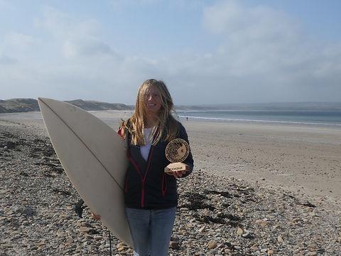 Scottish ladies surf champion.jpg