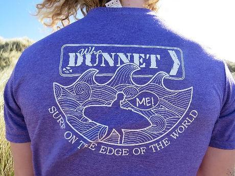 Who Dunnet Tee.jpg