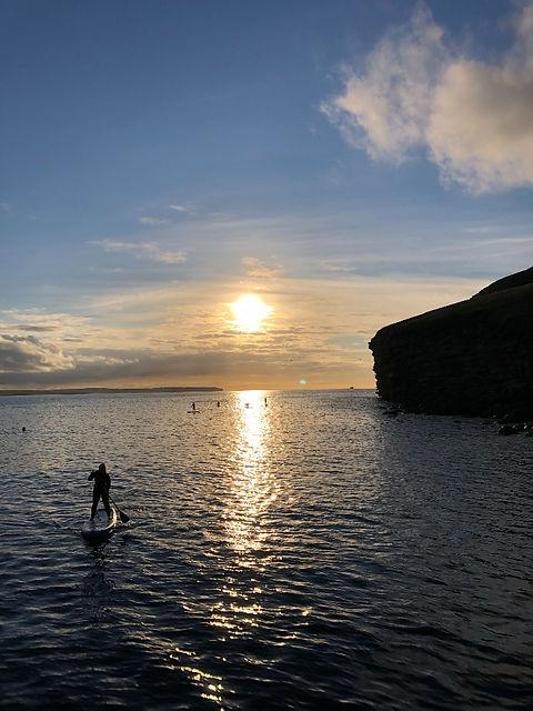 Sunset SUP.jpg