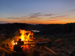 bonfire with a view.jpg