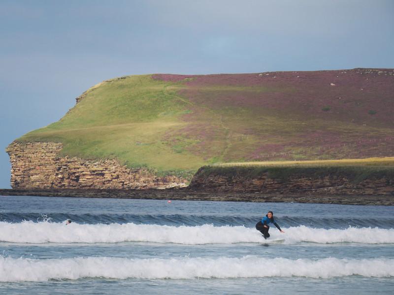 surfing dunnet.jpeg
