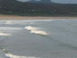 north coast waves.jpg