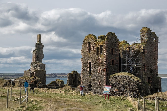 Girnigoe Castle.jpg