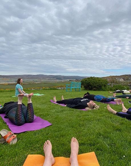 Garden Yoga.jpg