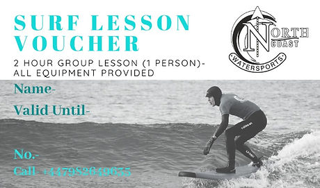 surf lesson voucher.jpg