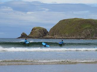Farr surf trip.jpg