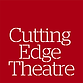 cutting edge logo.png