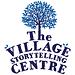 vsc-logo-small.png