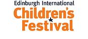 edinburgh childrens festival.png