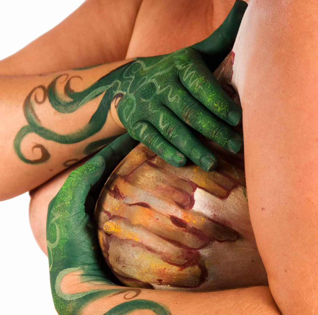 Objectora_body painting6.jpg