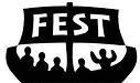 fest_logo_dimensione.png