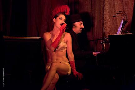 Objectora_Circus Cabaret.jpg