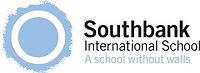 southbank international school.jpg