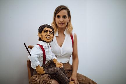 Sonia Gardes_Portaiture_65.jpg