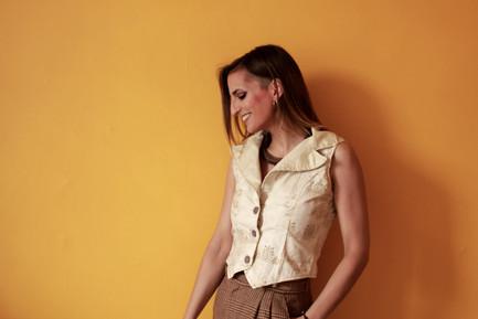 waistcoat.jpg