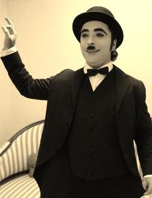 Objectora_Chaplin.JPG