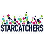 starcatchers_logo.jpg