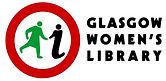 glasgow women's library.jpg