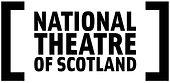 NTS-logo.jpg