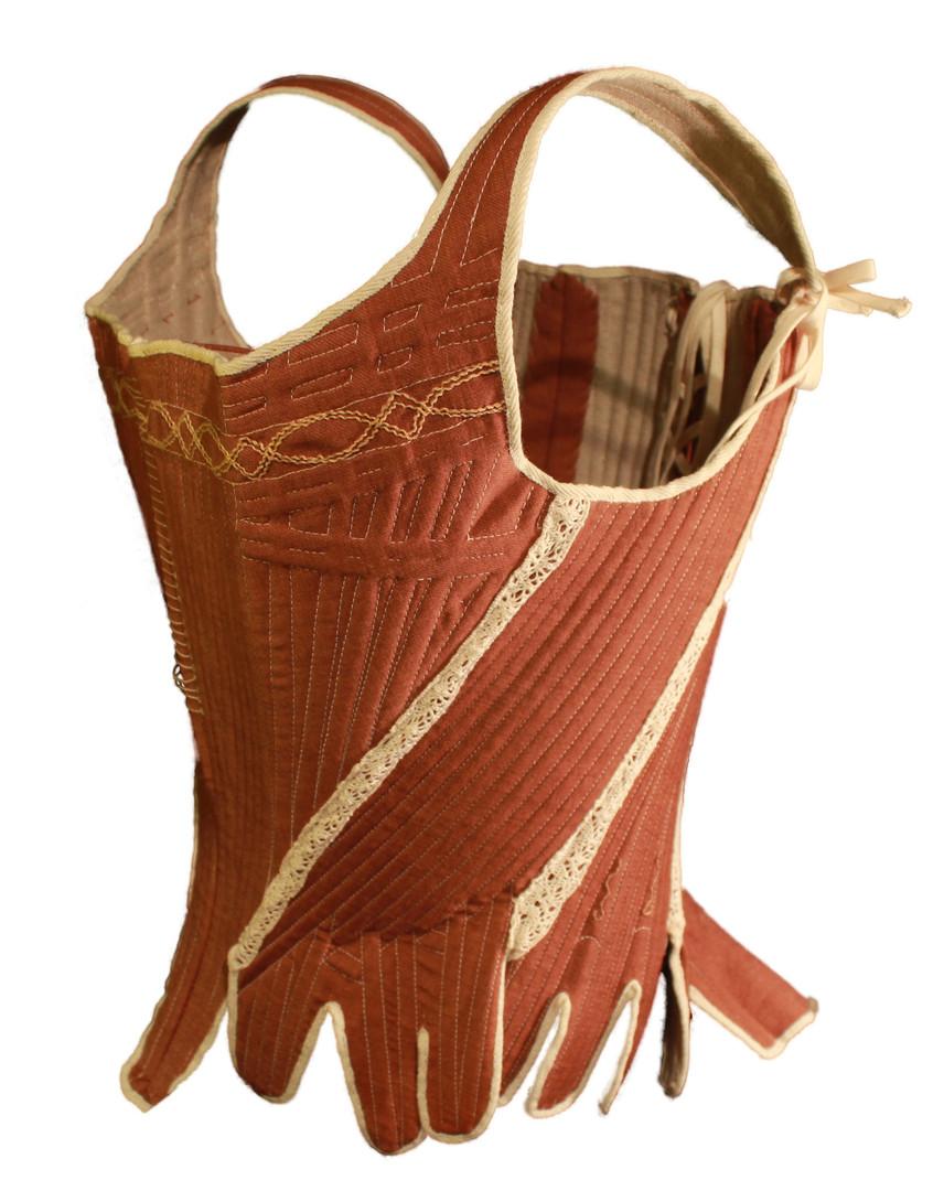 Objectora_corset.jpg