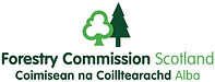 forestry commission logo.jpg
