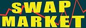 swap market.jpg