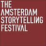 amsterdam storytelling festival.png