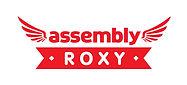 AssemblyRoxy-Red.jpg