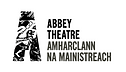abbey theatre.png