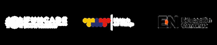 logos paginaArtboard 16.png