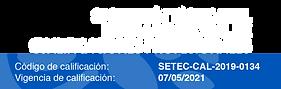 SETECArtboard 1.png