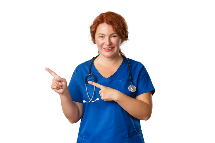 medicine-healthcare-and-coronavirus-conc