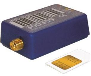 M2Mini4g, alarm, tech, central, service