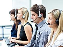 Control Center, alarm, tech, central, service