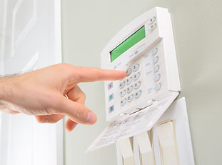 security systems family central monitoring alarm security system long island