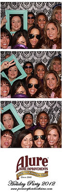 Long Island Wedding Photobooth, Premier Photobooth Rental