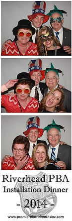 Long Island Wedding Photobooth, Premier Photobooth Rental