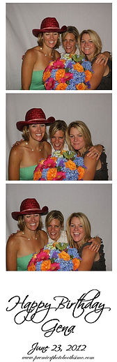 Long Island New York Wedding Photobooth, Premier Photobooth Weddings Sweet 16 Bar/Bat Mitzvahs