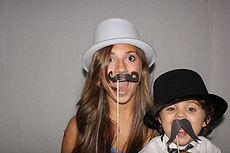 Long Island New York Wedding Photobooth, Premier Photobooth Weddings Sweet 16 Bar/Bat Mitzvahs