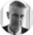 Bengt Rodung, Findwise