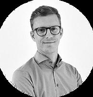 Christer Sigurd, ETP Kraftelektronik