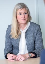 Maria Wikberg
