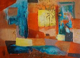 Sylvie Pinard Art II.jpeg