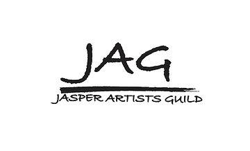 JAG Logo II.jpg